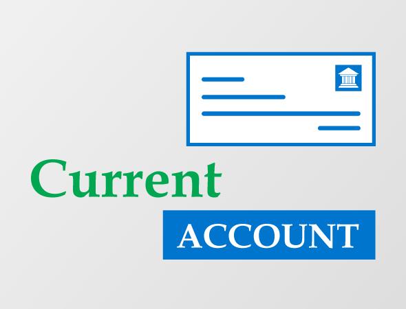 Current Account