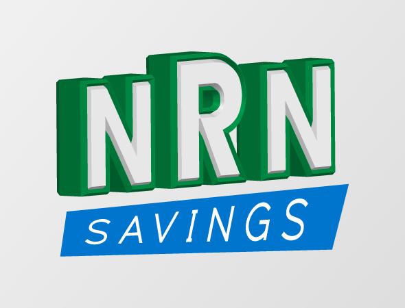 NRN Saving