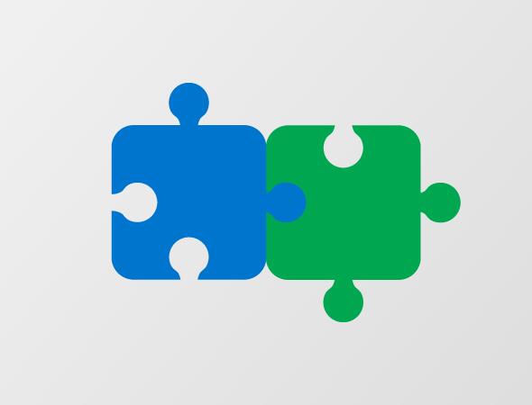 Consortium Loan