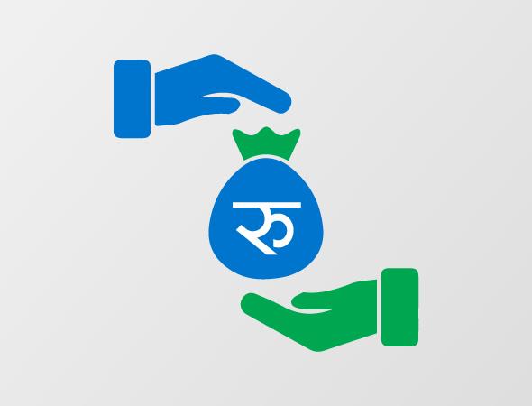 Overdraft Loan