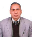 MR. BIMAL PRASAD DHAKAL